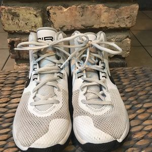 Nike Shoes - 3/$30 - Nike Air Precision Athletic Shoes